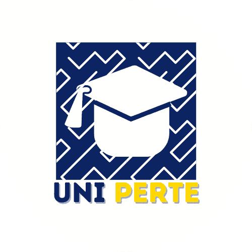informareonline-uni-per-te-il-sito-internet-universitario