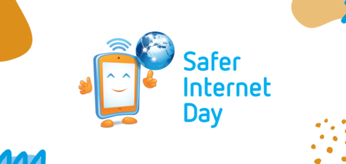 Informareonline-Safer