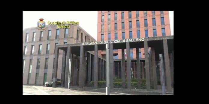 arresti-domiciliari-per-due-dipendenti-dell-Università-di-Salerno
