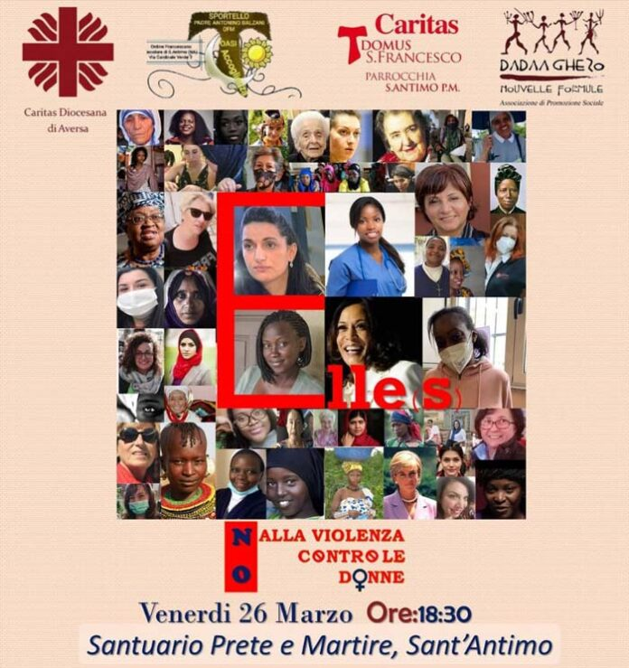 Informareonlie-Via Crucis