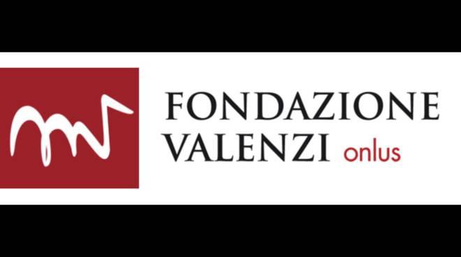 Informareonline-Fondazione