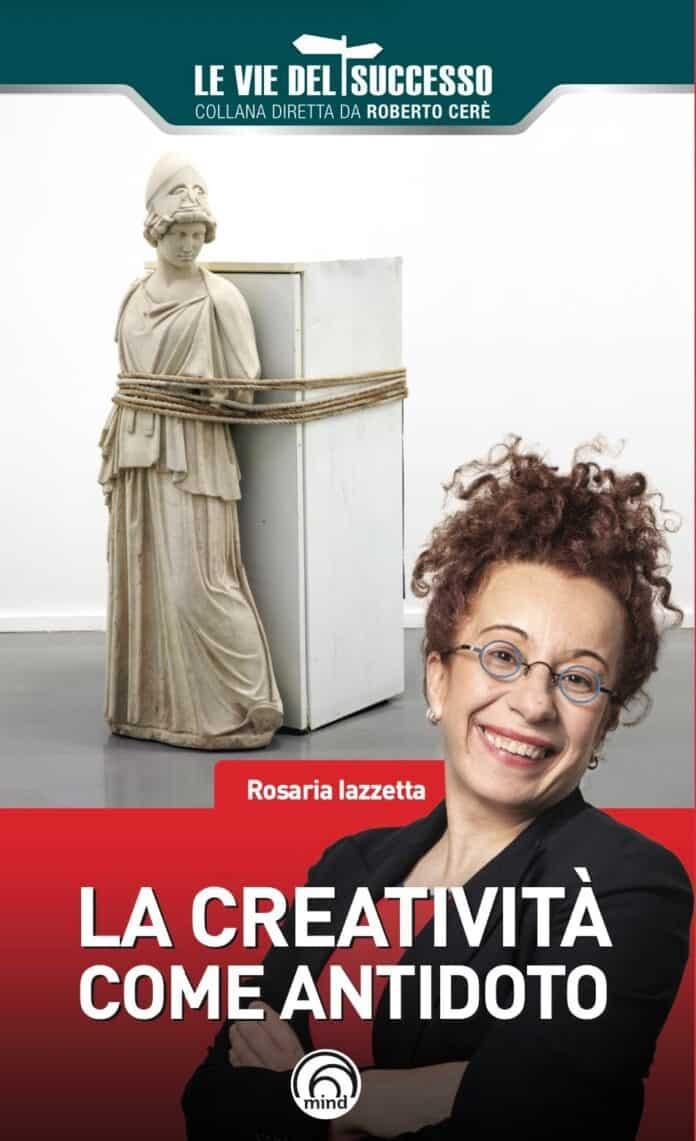 Informareonline-Iazzetta