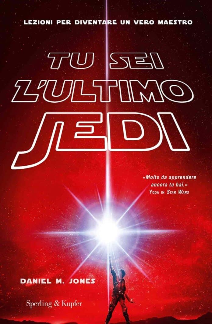 Informareonline-Jedi-min