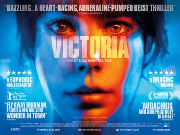 Informareonline-Victoria