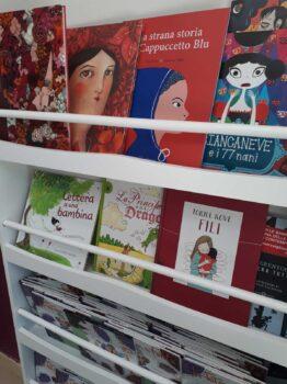 Le-fiabe-della-libreria-Malìa