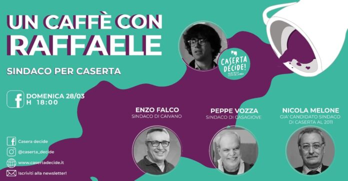 informareonline-Raffaele
