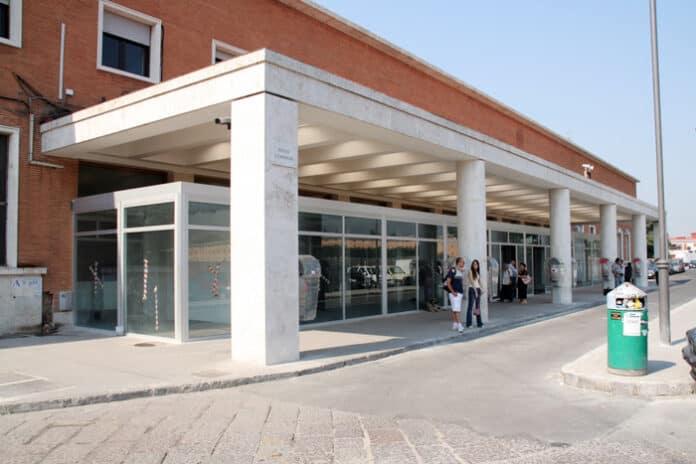 Informareonline-Stazione