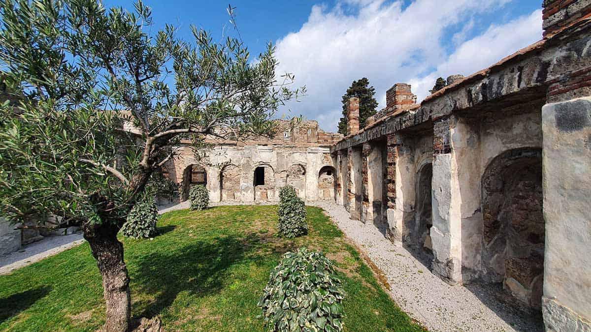 casa_ancora_giardino_2