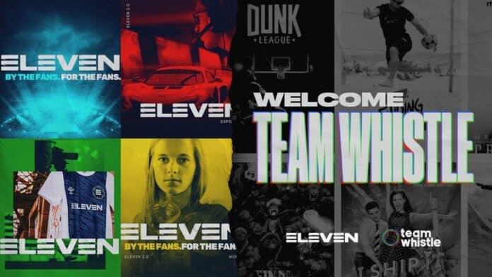 informare-Eleven-incrementa-il-proprio-business-puntando-al-team-whistle
