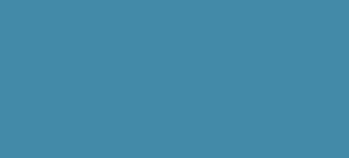 informare-altra-napoli-1
