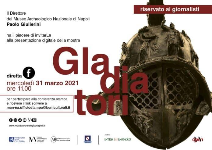 informare-gladiatori-al-mann-presentazione-digitale-mercoledi-31-marzo