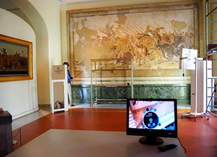 informare-il-restauro-del-gran-mosaico-1