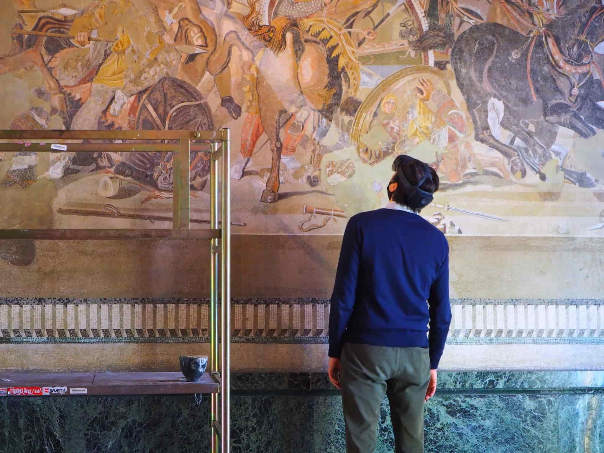 informare-il-restauro-del-gran-mosaico-2
