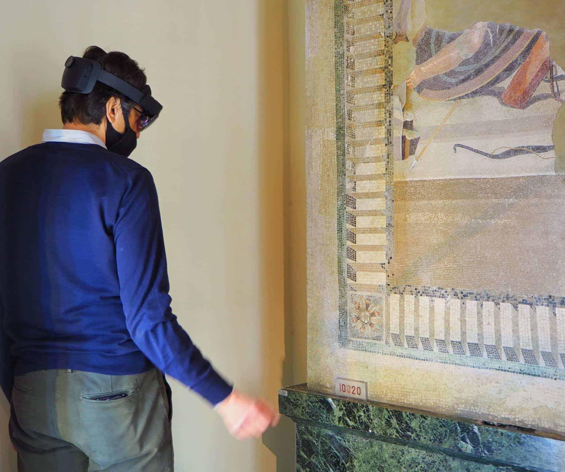 informare-il-restauro-del-gran-mosaico-3