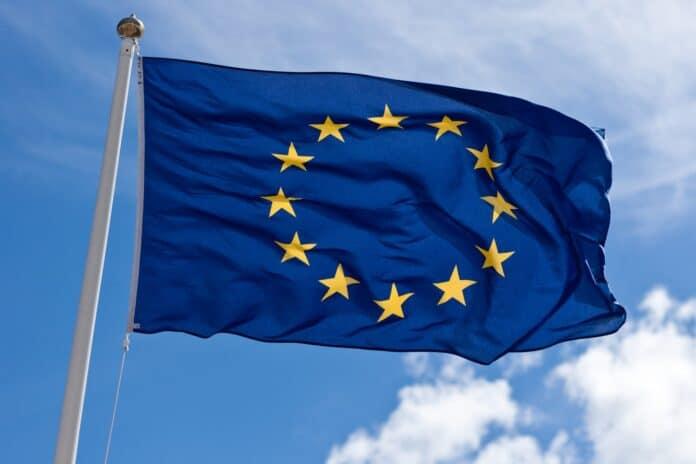 informareonline-aumento-dei-morti-per-covid-ecco-la-classifica-dei-paesi-europei