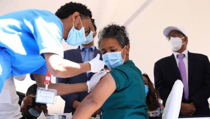 informare-oms-e-unicef-per-sconfiggere-la-pandemia