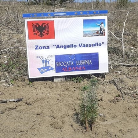 in-albania-nasce-il-giardino-dedicato-al-sindaco-Angelo-Vassallo