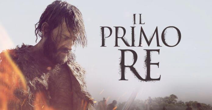 informareonline-Il-Primo-Re