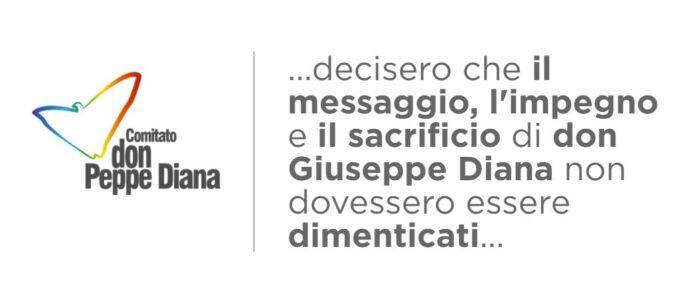 informareonline-comitato-don-peppe-diana-intervista-a-salvatore-cuoci