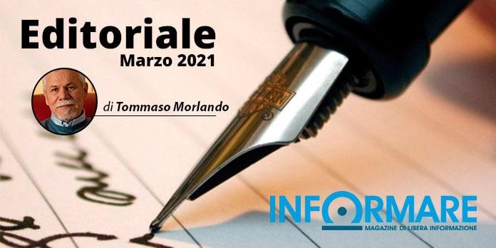 informareonline-editoriale-marzo-2021