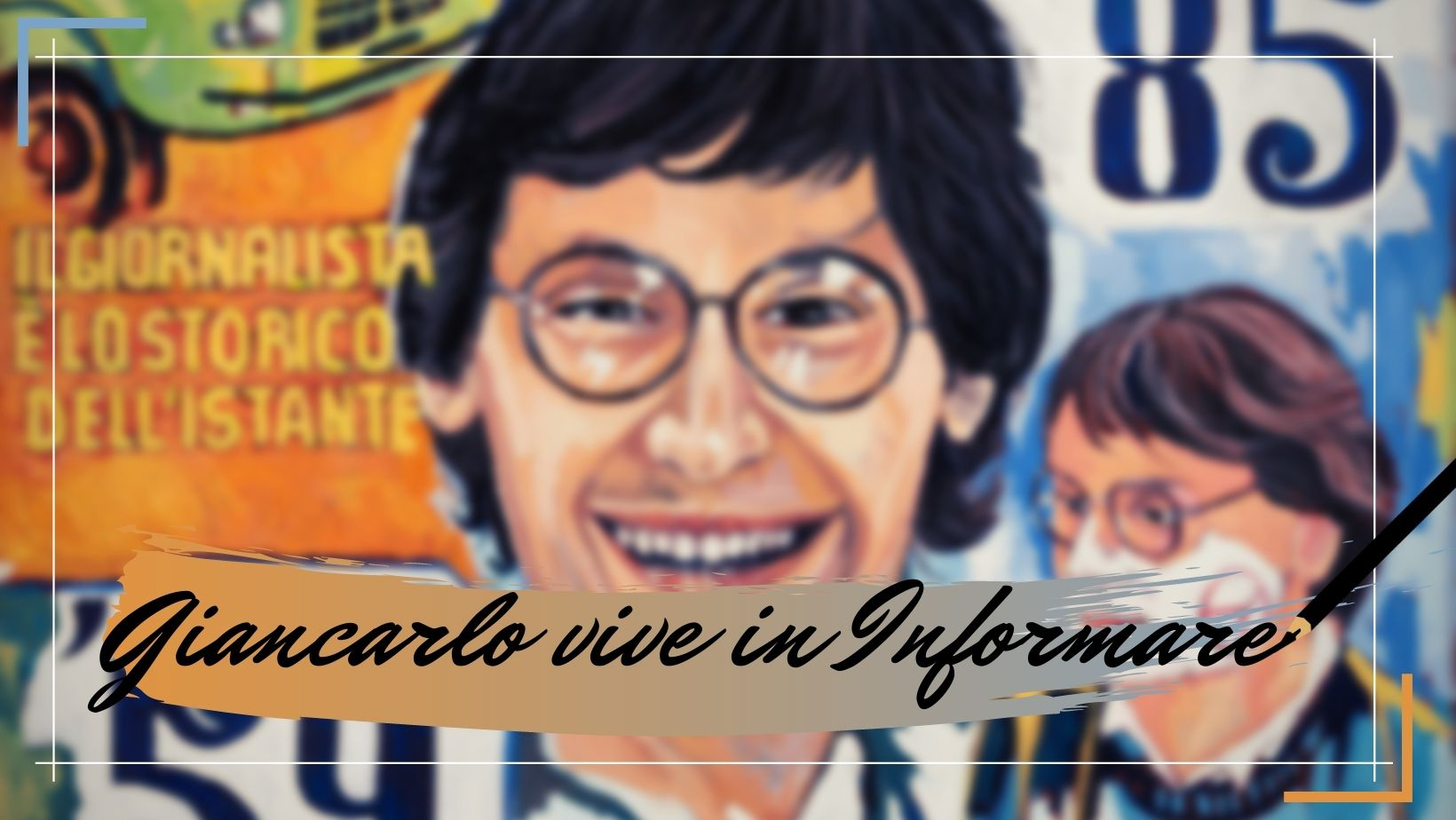 informareonline-giancarlo-vive-in-informare