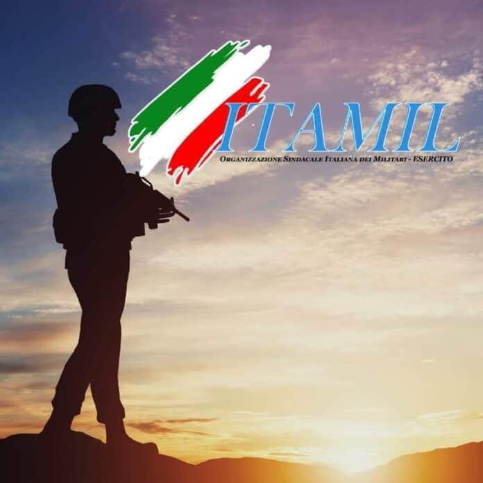 informareonline-itamil