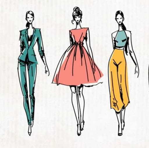 informareonline-la-relazione-estetica-della-comunicazione-fashion-con-la-contemporaneita