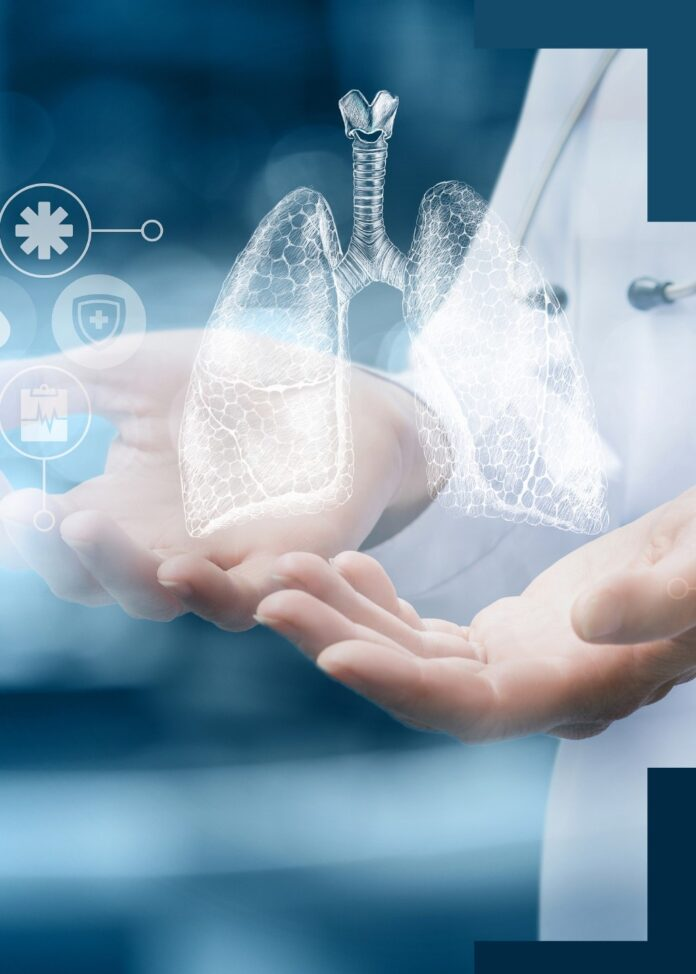 informareonline-riparte-il-nuovo-master-in-medical-humanities