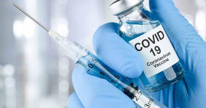 informareonline-vaccinazioni