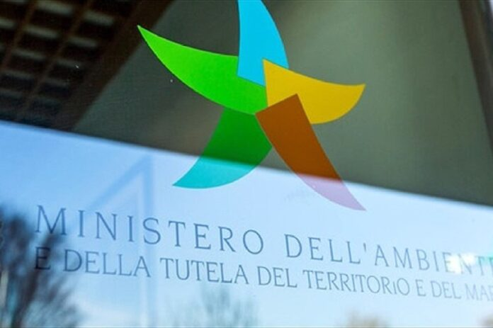 informareonline-verso-la-conferenza-nazionale-per-lo-sviluppo-sostenibile
