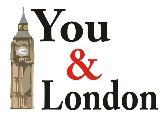 informareonline-you-and-London