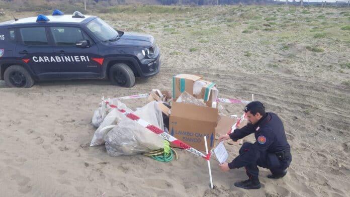 Informareonline-carabinieri