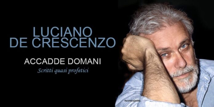 Informareonline-Luciano