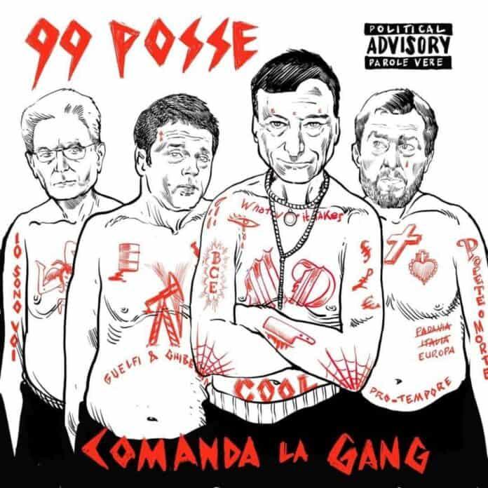 informareonline-gang