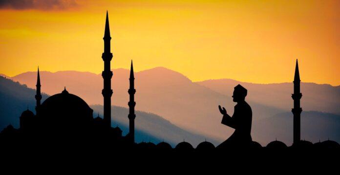 Informareonline-Ramadan