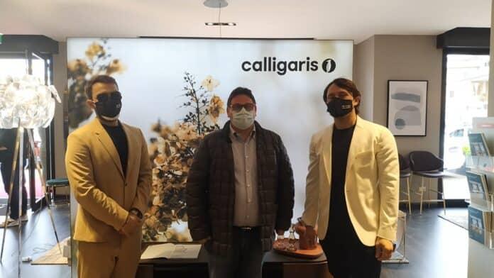 Informareonline-Store Calligaris