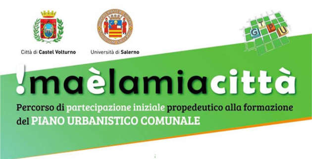 Informareonline-PUC