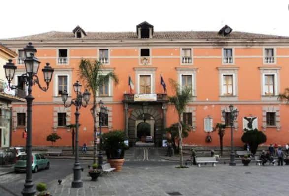 Informareonline-Sant'Arpino