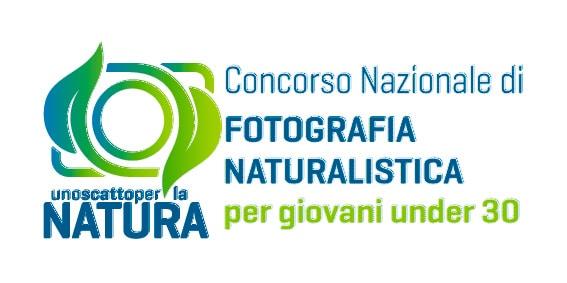 informareonline-concorso-fotografico