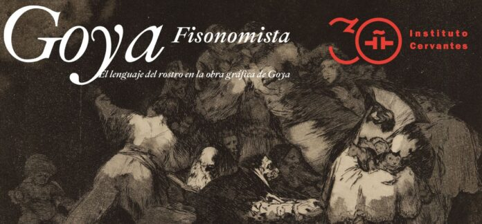 Informareonline-Goya