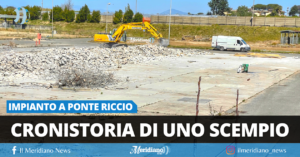 informareonline.com-IL-MERIDIANO-NEWS-29
