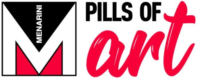 Informareonline-Menarini Pills