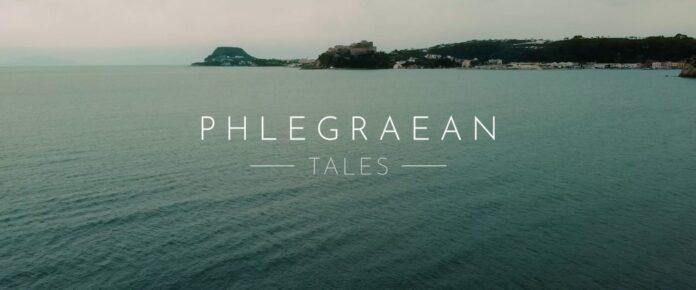 Informareonline-Phlegraean Tales