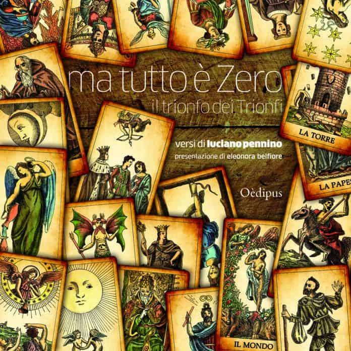 Informareonline-Zero