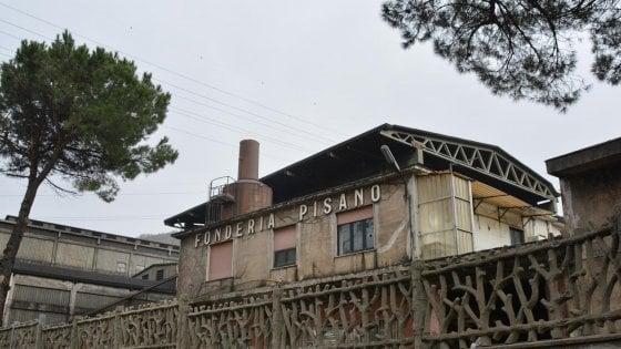 informareonline-fonderie-pisano