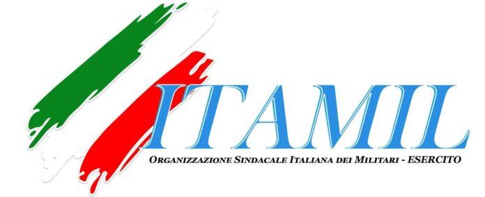 il-rapporto-annuale-sulle-condizioni-di-vita-dei-militari-Esercito-italiano