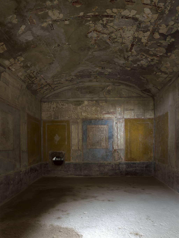 informare-l-anima-di-pompei-nel-progetto-artistico-fotografico-di-luigi-spina