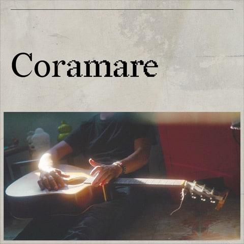 informareonline-Coramare4
