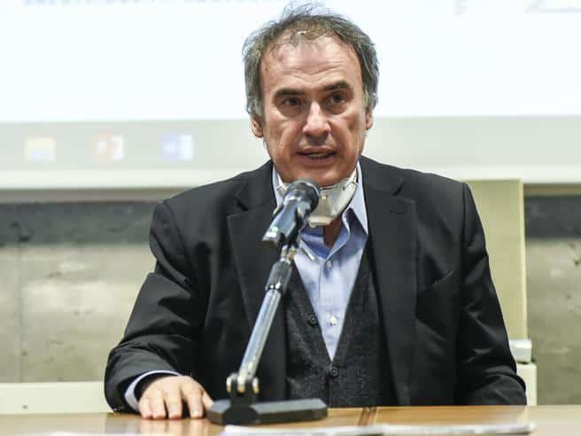 informareonline-Ranieri-Guerra