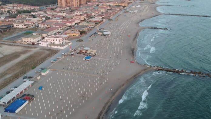 informareonline-comitato-campania-felix-per-il-rilancio-del-litorale-Domizio-e-Flegreo